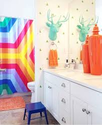 70+ Fantastic Colorful Bathroom Decor Ideas And Remodel For Summer ... 17 Cheerful Ideas To Decorate Functional Colorful Bathroom 30 Color Schemes You Never Knew Wanted 77 Floor Tile Wwwmichelenailscom Home Thrilling Bedroom And Accsories Sets With Wall Art Modern Purple Decor Elegant Design Marvelous Unique What Are Good Office Rooms Contemporary Best Colors For Elle Paint That Always Look Fresh And Clean Curtains Pretty Girl In Neon Bath