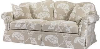 astuce pour nettoyer canapé en tissu enlever une tache sur un canapé en tissu tout pratique