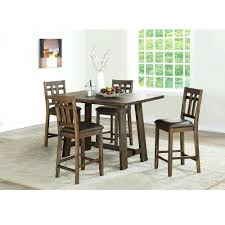 Cheap Dining Room Furniture – Cricketengland.co Set Of Chairs For Living Room Occasionstosavorcom Cheap Ding Room Chairs For Sale Keenanremodelco Diy Concrete Ding Table Top And Makeover The Best Outdoor Fniture 12 Affordable Patio Sets To Cheap Stylish Home Design Tag Archived 6 Riotpointsgeneratorco Find Deals On Chair Covers Inexpensive Simple Fniture Sets