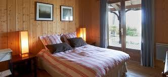 chambre d hotes bassin arcachon carnet city idée week end hôtels et chambres de charme sur le