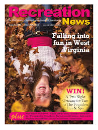 Greenbrier Farms Pumpkin Patch Chesapeake Va by Recreation News September 2015 By Indiana Printing U0026 Publishing