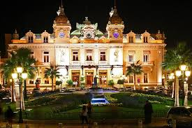 Monaco Attractions Monaco Sightseeing Your Travel Guide To Monaco Things To Do