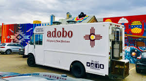 100 Truck Food Adobo Denver S Roaming Hunger