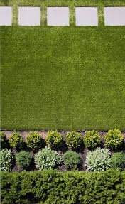 Pros And Cons: Artificial Grass Versus A Live Lawn - Gardenista Long Island Ny Synthetic Turf Company Grass Lawn Astro Artificial Installation In San Francisco A Southwest Greens Creating Kids Backyard Paradise Easyturf Transformation Rancho Santa Fe Ca 11259 Pros And Cons Versus A Live Gardenista Fake Why Its Gaing Popularity Cost Of Synlawn Commercial Itallations Design Samples Prolawn Putting Pet Carpet Batesville Indiana Playground Parks Artificial Grass With Black Decking Google Search