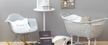 fauteuil adulte pour chambre bébé fauteuil pour chambre de bébé intérieur déco