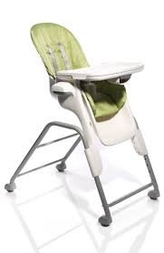 Oxo Seedling High Chair Cover by Oxo Tot U0027seedling U0027 Highchair Nordstrom