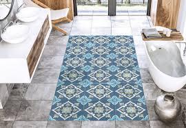 Bathroom Floor Design Ideas 17 Floor Decoration Ideas For Your Home And Business