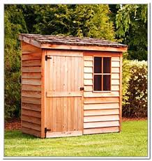 Pool Storage Shed Awesome Small Outdoor Storage Sheds Home Depot