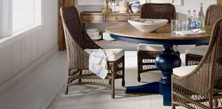 chic design ethan allen dining room sets all dining room