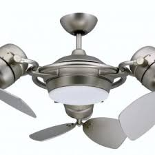 Retractable Blade Ceiling Fan by Wonderful Retractable Ceiling Fan Photo Inspiration Tikspor