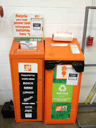 home depot recycle rechargeable batteries home design 2017