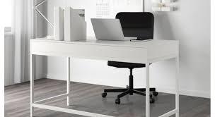 Corner Computer Desk Ikea Canada by Desk Compelling White Computer Desk At Ikea Cute White Computer