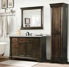 Allen And Roth Bathroom Vanities by Bathroom Allen And Roth Vanity Under Sink Cabinet 40 Bathroom