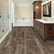 flooring ideas washing hardwood floors naturally vacuum cleaner