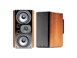 Polk Audio LSi9 Bookshelf Speakers user reviews 3 6 out of 5