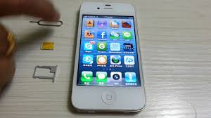 how to unlock iphone 5 sprint how to unlock iphone 5 ios 6 1 2 lock to usa sprint and sms work