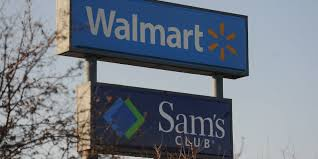 Halloween Express Wichita Ks Hours by List Of The 154 U S Stores Walmart Is Closing