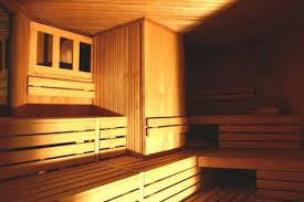 royal hammam milan sauna travel europe