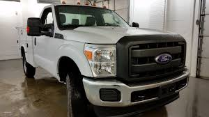 Craigslist Alabama Trucks For Sale Craigslist Atlanta Cars And ...