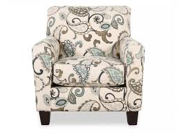 Paisley Chair - LimeTennis.com - Paisley Accent Chair Pattern Pastrtips Design Fantastic Massage Coupons Tags Brookstone Patterned Cheap Fabric Find Deals On Line At Alibacom Laila Blue Pier 1 Best Ideas Home Fniture Ding Table Yellow And Grey Chairs Second Life Marketplace The Brick Sylvie Accents Velvet Wingback Chairish Meadow Lane Armless Gray Floral K7682 A824 Bellacor 82 Off Down Filled And Ottoman