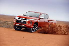 Mitsubishi Finally Reveals Updated Mitsubishi Strada - Carmudi ... New 2019 Mitsubishi L200 Pickup Truck Review First Test Of Triton Wikiwand Pilihan Jenis Mobil Untuk Kendaraan Niaga Yang Bagus Mitsus Return To Form With Purposeful The Furious Private Car Pickup Truck Editorial Stock Image 40 Years Success Motors South Africa 2015 Has An Alinum Diesel Hybrid To Follow All 2014 Thailand Bmw 5series Gt Fcev 2016 Car Magazine Brussels Jan 10 2018 From Only 199 Vat Per Month Northern Ireland Fiat Fullback Is The L200s Italian