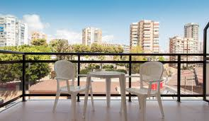 100 Corona Del Mar Apartments HOTEL RH CORONA DEL MAR 73 101 Updated 2020 Prices