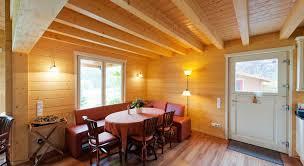 holzhaus niederrhein fullwood wohnblockhaus