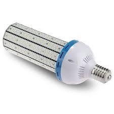 bright led corn bulb e27 e40 b22 60w 80w 100w 120w led corn