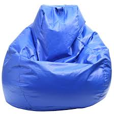 Gold Medal Bean Bags 30011209804TD Large Wet Look Vinyl Tear Drop Bean Bag,  Blue About Vinyl Bean Bag Chairs Home Design Inspiration And Wetlook Extra Large Pure Bead 301051118 Fniture Exciting Brown For Adults In Your Classy And Accsories Gold Medal 140 Blue Faux Leather Factory Magenta Beanbag Chair Cover Bags Futon City Vinyl Bean Bag Chairs Beanproducts Red Pixel Gamer Leatherdenim Jaxx 132 Round Shiny Multiple Colors