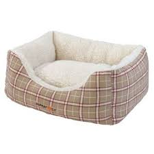Eddie Bauer Dog Beds by 84 Best Pup Images On Pinterest Bones Pup And Animal Party
