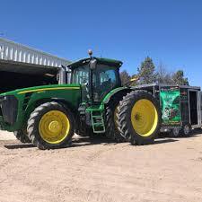 100 Mbi Trucking Capital City Equipment Company Home Facebook