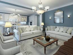 light color living rooms insurserviceonline for colors for living