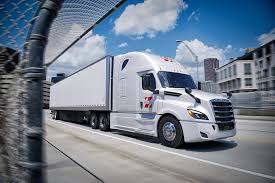 CDLLife   Z Transportation Trucking Job - OTR. Bay And Transportation Is Hiring Otr Company Drivers In Rands Trucking Ringtown Pa Companies That Hire Inexperienced Truck Wendy Devereaux Recruiter Larsen Trucking Linkedin Cdl Class A Make Up To 2200 Perfect Jobs Flatbed Driving Cypress Lines Inc What You Need Know About Being A Long Haul Trucker Big Boys Cdla Driver With Leggett Platt Cdllife Team Regional Get Paid 2009 800 Find Your Job On Rig Can Get With Climb Credit Blog Available Experienced