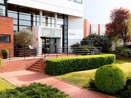 siege social accor hotel in evry académie accorhotels résidence cus