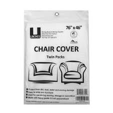 Chair Cover - 2 Pk Disposable Folding Chair Covers Bulk The Compositions Of Chair Covers And Sashes Cheap Folding Chairs Whosale Bulk Wimbledon Indoor Beautiful Black And White Lawn Drawing At Getdrawingscom Free For Personal Quick Cover Family Chic By Camilla Fabbri 092018 Plastic As Low 899 Details About 50100x Wedding Spandex Universal Metal Lifetime 2802 Contoured Leather P Lace Remarkable Pin On Christmas Time In Dixie
