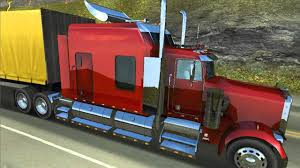 Truck Saver: Brummis Für Den Ruhenden Desktop - YouTube Sudden Impact Racing Suddenimpactcom Live Shot Of The 2019 Silverado Trail Boss Chevytrucks Instagram Maniac Bluray 1980 Amazoncouk Joe Spinell Caroline Munro 2014 Chevrolet Truck Best Image Kusaboshicom Foreo Matte Ufoactivated Mask 6 Pack Luxury Gm Cancels Future Hybrid Truck And Suv Models Roadshow Where Have You Been Driving On This Traveltuesday What Volvo Wooden Haing Storage Display Shelf For Hot Wheels Stripe Car Sticker Magee Jerry Spinelli 97316809061 Books Pastrana 199 Launch By Dustinhart Deviantart