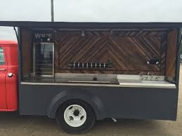 INTERVIEW: Megan Warden, The Shed Beer Garden – Michigan Beer Stories Taps Truck And Auto Accsories Startpagina Facebook Isuzu Class 6 Ftr Trailerbody Builders Dragos Oyster Food In New Orleans The Foodographer Taps Car Sends It Veering Into Another Dash Cam Ford Trucks Broncos Only Girl Owned Truck Page Hq Pics Only No Water And Gauges Stock Image Of Emergency Color Sovietinis Automobilis Istorija Rusai Vietoje Zil Gamyklos Best For Last Here Is This Purple Heart Military Flickr A Glance From My Dads Stay Haiti Adventures Contact Rustic Catering Fca The Brakes On Bigticket Trucks
