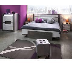 but chambre adulte chambre complete but élégant chambre plete adulte design view images