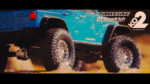 Tires Trailfinder All Terrain 265/75 16 75r R16 32709 4x4 Atv ... Bf Goodrich All Terrain Ta Ko Truck 4x4 Used Good Tyres 26517 Unsurpassed Bf Rugged Tires Bfgoodrich Trail T A 34503bfgoodrichtruckdbustyrerange Oversize Tire Testing Allterrain Ko2 Goodyear And Rubber Company Truck Dunlop Tyres Car Lt27565r20 Allterrain The Wire Hercules Adds Two New Ironman Iseries Medium Tires Motoringmalaysia Commercial Vehicle Bus News Australia All Terrain Off Road Baja 37x1250r165lt