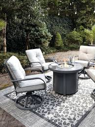 Round Fire Pit Table Round Fire Pit Table Fire Pit Table Set ... 45 Unique Patio Fniture Fire Pit Table Set Creation Clearance Fresh Gorgeous Chairs And Fireplace Tables Bars Room Design Outdoor Unusual Your House Amazoncom Belham Propane Sofa 12 Costco Awesome With Pits Elegant 30 Top Ideas Pub Height High Top Bar Best Interior Catalonia Ice Bucket Ding Wicker Gas Home Fascating Sets