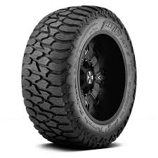 A/T - Tyres | Hyper Drive Toyo Open Country Mud Tire Long Term Review Overland Adventures What Tires Do You Prefer 2018 Jeep Wrangler Forums Jl Jt Yokohama Cporation 35105r15 Terrain Tirerock Crawler Tires 4350x17waystone 4x4 Tyres Best Offroad Treads Allterrain Mudterrain Tiger Bfg Bf Goodrich 23585r16 Mt Km2 Tyre Jgs Land Pit Bull Rocker Xor Lt Radial Onoffroad Tires For Trucks Buy In 2017 Youtube Geolandar G003 33 Inch For 18 Wheels Pitbull Pbx At Hardcore 35 X 1250 R17lt Buyers Guide