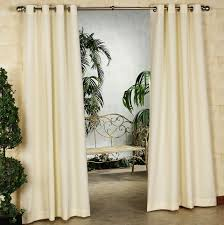 Window Curtains Walmart Canada by 28 Walmart Canada Outdoor Curtains Walmart Eclipse Curtain