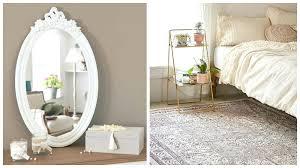 miroir dans chambre à coucher miroir chambre liquidstore co