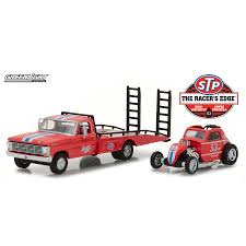 Greenlight H.D. Trucks: 1968 Ford F-350 Ramp Truck With Topo Fuel ... Off Road Classifieds Ford F350 73l Ramp Truck Need Gone 4x4 Air Force Ramp Truck Very Solid 31958fordc800ramptruck Hot Rod Network It Up This Super Trucks Race Series Will Trample On F1 Cars Gmc Mod For Farming Simulator 2017 Pickup Car Hauler Nc4x4 Greenlight Heavy Duty Series 11 1969 F350 Bangshiftcom Ebay Find A 1970 Chevrolet C50 Exnascar 5tefb1951ericlafnce700ramptruck The Ateam Van Meets Can We Get Some 8lug Lspd Sadler Police Addon Liveries Template Gta5 Our Makes Its Debut Project