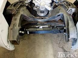 Mustang 2 Power Rack And Pinion - Victoriajacksonshow
