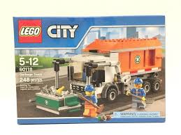 LEGO CITY Garbage Truck 60118 (Retired - No Longer Available In ... Lego City Garbage Truck 60118 4432 From Conradcom Dark Cloud Blogs Set Review For Mf0 Govehicle Explore On Deviantart Lego 2016 Unbox Build Time Lapse Unboxing Building Playing Service Porta Potty Portable Toilet City New Free Shipping Buying Toys Near Me Nearst Find And Buy