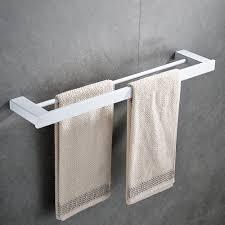 casewind klorollenhalter toilettenpapierhalter edelstahl zum