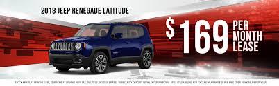 100 Dodge Ram Truck Parts Chrysler Dealer In Fort Myers FL Used Cars Fort Myers Galeana