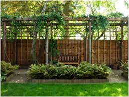 Backyards : Ergonomic Image Of Popular Privacy Fence Ideas For ... 75 Fence Designs Styles Patterns Tops Materials And Ideas Patio Privacy Apartment Backyard 27 Cheap Diy For Your Garden Articles With Tag Fabulous Example Of The Fence Raised By Mounting It On A Wall Privacy Post Dog Eared Cypress W French Gothic 59 Diy A Budget Round Decor En Extension Plans Lawrahetcom
