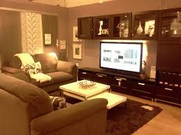Ikea Living Room Ideas Uk by Home Design 79 Charming Ikea Living Room Sets